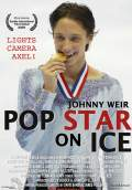 Pop Star on Ice (2009) Poster #1 Thumbnail