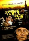 The Power of Few (2013) Poster #1 Thumbnail