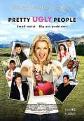 Pretty Ugly People (2009) Poster #1 Thumbnail