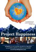 Project Happiness (2011) Poster #1 Thumbnail