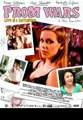 Prom Wars: Love Is a Battlefield (2008) Poster #1 Thumbnail