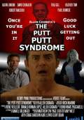 The Putt Putt Syndrome (2010) Poster #2 Thumbnail