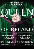 The Queen of Ireland (2015) Poster #1 Thumbnail