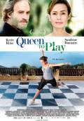 Queen to Play (Joueuse) (2009) Poster #1 Thumbnail