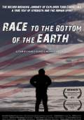 Race to the Bottom of the Earth (2010) Poster #1 Thumbnail