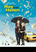 Ray Meets Helen (2018) Poster #1 Thumbnail