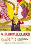 In the Realms of the Unreal (2004) Poster #1 Thumbnail