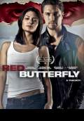 Red Butterfly (2015) Poster #1 Thumbnail