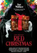 Red Christmas (2016) Poster #1 Thumbnail