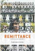 Remittance (2015) Poster #1 Thumbnail