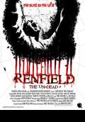 Renfield the Undead (2010) Poster #1 Thumbnail