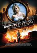 Restitution (2011) Poster #1 Thumbnail