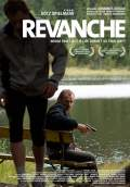 Revanche (2009) Poster #1 Thumbnail