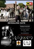 Revealing Hate (2009) Poster #1 Thumbnail