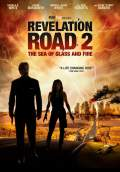 Revelation Road 2: The Sea of Glass and Fire (2013) Poster #1 Thumbnail