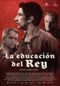 Rey's Education (2018) Poster #1 Thumbnail