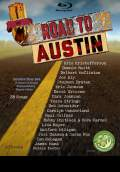Road to Austin (2014) Poster #1 Thumbnail