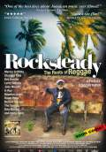 Rocksteady: The Roots of Reggae (2010) Poster #1 Thumbnail