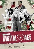 (Romance) in the Digital Age (2017) Poster #1 Thumbnail