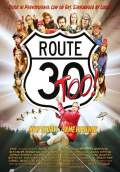 Route 30, Too! (2012) Poster #1 Thumbnail