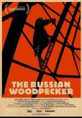 The Russian Woodpecker (2015) Poster #1 Thumbnail