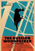 The Russian Woodpecker (2015) Poster #2 Thumbnail