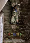 Scamp (2011) Poster #1 Thumbnail