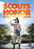 Scout's Honor (2010) Poster #1 Thumbnail
