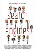 Search Engines (2016) Poster #1 Thumbnail