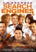 Search Engines (2016) Poster #2 Thumbnail
