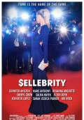 Sellebrity (2012) Poster #1 Thumbnail