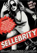 Sellebrity (2012) Poster #2 Thumbnail