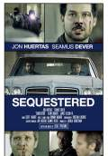 Sequestered (2014) Poster #1 Thumbnail