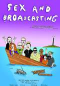 Sex and Broadcasting (2014) Poster #1 Thumbnail
