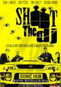 Shoot the DJ (2010) Poster #1 Thumbnail