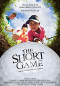 The Short Game (2013) Poster #1 Thumbnail