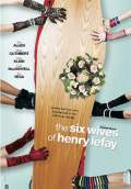 The Six Wives of Henry Lefay (2010) Poster #1 Thumbnail