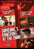 Someone's Knocking at the Door (2009) Poster #1 Thumbnail