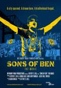 Sons of Ben (2016) Poster #1 Thumbnail