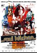 Soul Kitchen (2010) Poster #1 Thumbnail