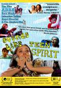 Sounds Like Teen Spirit (2009) Poster #2 Thumbnail