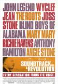 Soundtrack for a Revolution (2009) Poster #2 Thumbnail