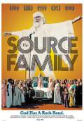 The Source Family (2012) Poster #1 Thumbnail