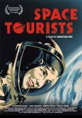 Space Tourists (2009) Poster #1 Thumbnail