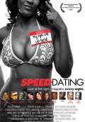Speed-Dating (2010) Poster #1 Thumbnail