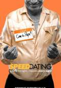 Speed-Dating (2010) Poster #3 Thumbnail