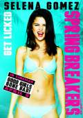 Spring Breakers (2013) Poster #19 Thumbnail