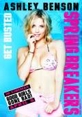 Spring Breakers (2013) Poster #21 Thumbnail