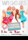 Standing Ovation (2010) Poster #3 Thumbnail