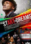 The Start of Dreams (2012) Poster #1 Thumbnail